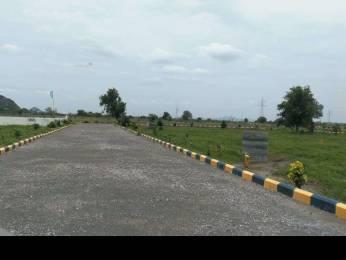 1350 sqft, Plot in Builder Chalapathi Gardens Tadikonda, Guntur at Rs. 16.5000 Lacs