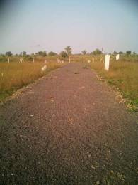 1844 sqft, Plot in Builder dwarka nagari Manewada Besa Ghogli Road, Nagpur at Rs. 18.4400 Lacs