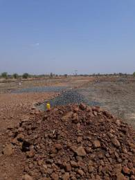 1776 sqft, Plot in Builder darka nagari Manewada Besa Ghogli Road, Nagpur at Rs. 15.0960 Lacs