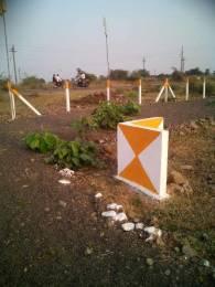 1210 sqft, Plot in Builder balaji nagari nagari Umred Road, Nagpur at Rs. 5.4450 Lacs