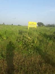 837 sqft, Plot in Builder krishn kunj nagari Umred Road, Nagpur at Rs. 2.0925 Lacs