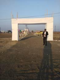 1883 sqft, Plot in Builder meeraj colony Buti Bori, Nagpur at Rs. 24.4790 Lacs