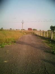 1000 sqft, Plot in Builder ayodya nagari Umred Road, Nagpur at Rs. 10.0000 Lacs