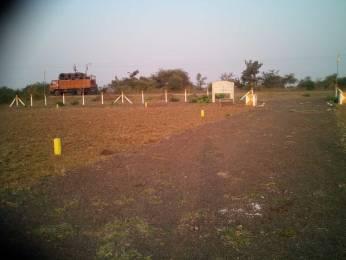 1500 sqft, Plot in Builder balaji nagari Umred Road, Nagpur at Rs. 7.1250 Lacs