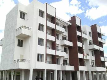 890 sqft, 2 bhk Apartment in Nandini Orchid Phase 1 Phursungi, Pune at Rs. 27.0000 Lacs