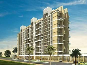 650 sqft, 1 bhk Apartment in Dynamic Dynamic Linea NIBM Annex Mohammadwadi, Pune at Rs. 40.0000 Lacs