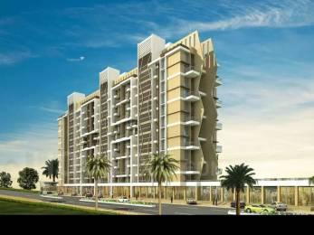 750 sqft, 2 bhk Apartment in Dynamic Dynamic Linea NIBM Annex Mohammadwadi, Pune at Rs. 44.0000 Lacs