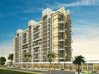 850 sqft, 2 bhk Apartment in Dynamic Dynamic Linea NIBM Annex Mohammadwadi, Pune at Rs. 48.0000 Lacs
