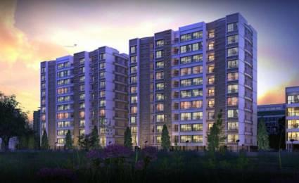533 sqft, 1 bhk Apartment in PGD Pinnacle Mundhwa, Pune at Rs. 40.0000 Lacs
