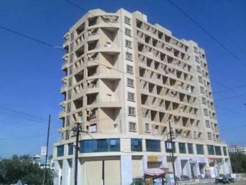 632 sqft, 1 bhk Apartment in Raviraj Astria Kondhwa, Pune at Rs. 42.0000 Lacs