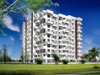 884 sqft, 2 bhk Apartment in Kohinoor Archana Kohinoor Glory NIBM Annex Mohammadwadi, Pune at Rs. 71.0000 Lacs
