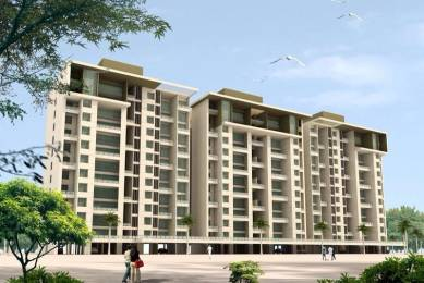813 sqft, 2 bhk Apartment in AG Imperial Tower NIBM Annex Mohammadwadi, Pune at Rs. 61.0000 Lacs