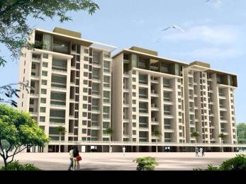 837 sqft, 2 bhk Apartment in AG Imperial Tower NIBM Annex Mohammadwadi, Pune at Rs. 63.0000 Lacs