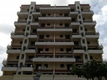 2016 sqft, 3 bhk Apartment in Raheja Raheja Vistas Premiere NIBM Annex Mohammadwadi, Pune at Rs. 2.1000 Cr