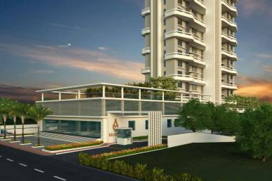 2900 sqft, 4 bhk Apartment in Builder Project Pune Solapur Road, Pune at Rs. 4.1500 Cr