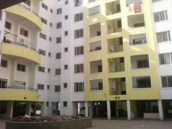 1900 sqft, 3 bhk Apartment in BK Oxygen Valley Manjari, Pune at Rs. 80.0000 Lacs