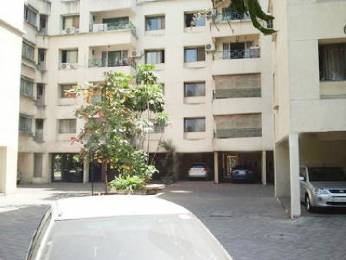 1500 sqft, 3 bhk Apartment in Builder Project Koregaon Park, Pune at Rs. 1.5000 Cr