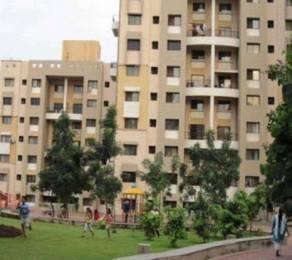 1000 sqft, 2 bhk Apartment in Siddheshwar Nagar Cooperative Housing Society Tingre Nagar, Pune at Rs. 60.0000 Lacs
