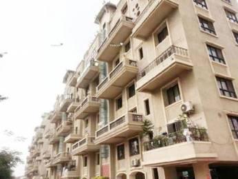 1000 sqft, 2 bhk Apartment in Madhuban Society Vishrantwadi, Pune at Rs. 64.0000 Lacs