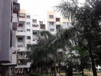 824 sqft, 2 bhk Apartment in Jhala Nirmal Township Hadapsar, Pune at Rs. 42.0000 Lacs