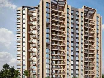 851 sqft, 2 bhk Apartment in Pride Kingsbury Phase I Lohegaon, Pune at Rs. 68.0000 Lacs