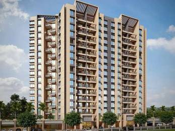 1205 sqft, 3 bhk Apartment in Pride Kingsbury Phase I Lohegaon, Pune at Rs. 85.0000 Lacs