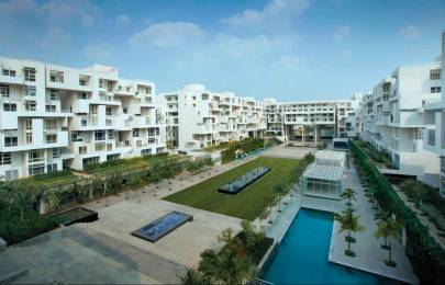 1627 sqft, 3 bhk Apartment in Rohan Mithila Viman Nagar, Pune at Rs. 1.4000 Cr