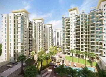 1031 sqft, 2 bhk Apartment in Amit Colori Undri, Pune at Rs. 54.0000 Lacs