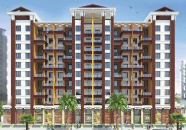 1100 sqft, 2 bhk Apartment in Builder Project Keshav Nagar, Pune at Rs. 69.5000 Lacs