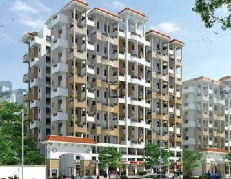1024 sqft, 2 bhk Apartment in Rahul Rahul Park Warje, Pune at Rs. 80.0000 Lacs