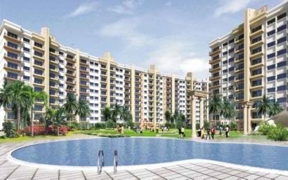 1780 sqft, 3 bhk Apartment in Salarpuria Sattva H And M Royal Kondhwa, Pune at Rs. 95.0000 Lacs