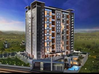 1676 sqft, 3 bhk Apartment in Vasudha Landmarks Sai Ambar Baner, Pune at Rs. 1.3100 Cr