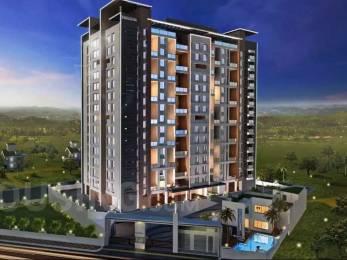 1736 sqft, 3 bhk Apartment in Vasudha Landmarks Sai Ambar Baner, Pune at Rs. 1.4800 Cr