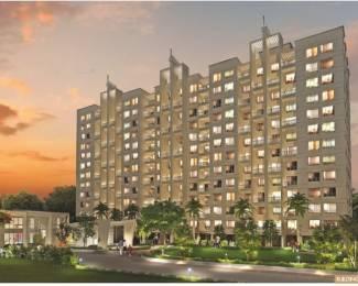 1035 sqft, 2 bhk Apartment in Kanchan Comfortz Kondhwa, Pune at Rs. 65.0000 Lacs