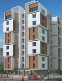1500 sqft, 3 bhk Apartment in Vasudha Landmarks Sai Ambar Baner, Pune at Rs. 1.3100 Cr