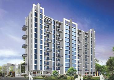 1364 sqft, 2 bhk Apartment in Arihant Suda Suman Hadapsar, Pune at Rs. 89.0000 Lacs