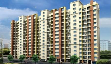 650 sqft, 2 bhk Apartment in Dreams Avani Manjari, Pune at Rs. 51.0000 Lacs