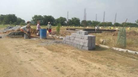 1800 sqft, Plot in Builder Yadadri highway farms Bhongir, Hyderabad at Rs. 6.0000 Lacs