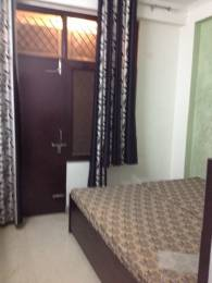 520 sqft, 1 bhk Apartment in Builder Project Sector 22, Noida at Rs. 7500