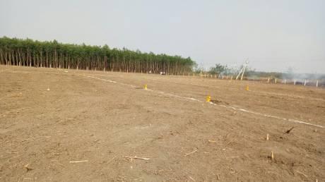 900 sqft, Plot in Builder Narayanapuram Kanchikacherla, Vijayawada at Rs. 4.5000 Lacs
