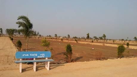 1800 sqft, Plot in Builder Namburu gardenes VVIT College Road, Guntur at Rs. 9.0000 Lacs