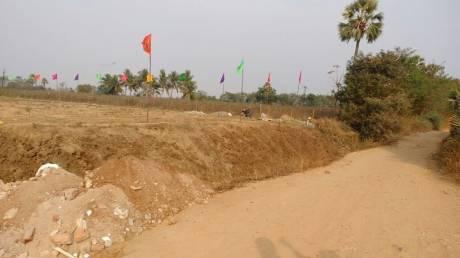 1440 sqft, Plot in Builder Yoshitha mothadaka main Center rod, Guntur at Rs. 16.0000 Lacs