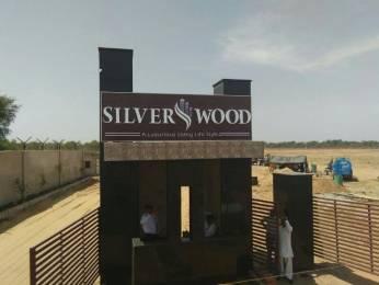 1350 sqft, Plot in Builder Silverwood Behror, Neemrana at Rs. 5.5000 Lacs