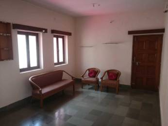 1500 sqft, 3 bhk IndependentHouse in Builder Project Arera Colony, Bhopal at Rs. 30000