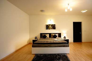 3124 sqft, 4 bhk Apartment in Sobha Dew Flower JP Nagar Phase 1, Bangalore at Rs. 70000
