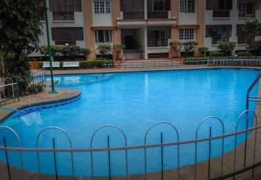1280 sqft, 2 bhk Apartment in Adarsh Gardens JP Nagar Phase 1, Bangalore at Rs. 1.5000 Cr