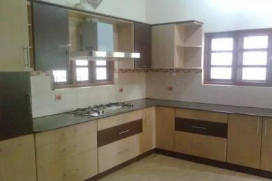 2100 sqft, 3 bhk Apartment in Mantri Pride Jayanagar, Bangalore at Rs. 42000