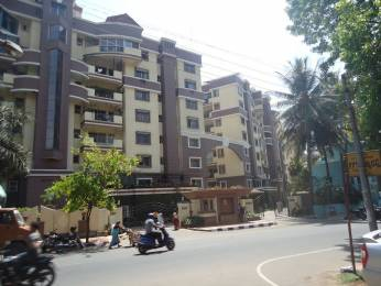 1884 sqft, 3 bhk Apartment in Sobha Opal Jayanagar, Bangalore at Rs. 65000