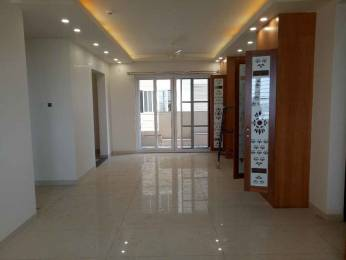 2437 sqft, 3 bhk Apartment in Vaishnavi Terraces JP Nagar Phase 4, Bangalore at Rs. 65000