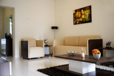 2411 sqft, 3 bhk Apartment in Sobha Dew Flower JP Nagar Phase 1, Bangalore at Rs. 3.1000 Cr